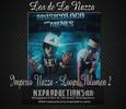 Thumbnail Reggaeton Loops: Musicologo & Menes -Imperio Nazza Loops V-2